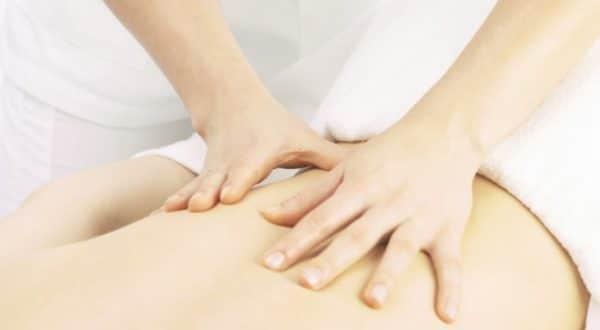 L'osteopathie-consultation